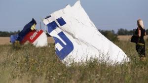 MH17 (--rt.com)