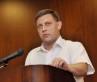 Alexander Zakharchenko (--dnr-online)