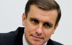 Kostyantin Yelseyev (--en.migraciya.com.ua)