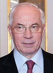 Mykola Azarov (--commons.wikimedia.org)
