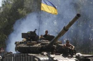 (--Reuters/Valentyn Ogirenko)