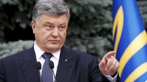 Petro Poroshenko (--rt.com)