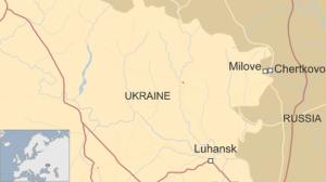 Chertkovo (right) Click to enlarge. (--bbc.com)