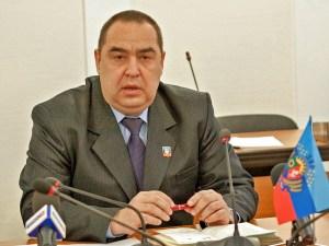 Igor Plotnitsky (--02Varvara.wordpress)