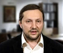 Yuriy Stets (--Wikipedia)