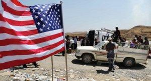 Northern Iraq (--AP/Khalid Mohammed)