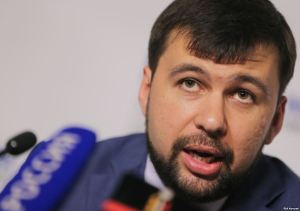 Denis Pushilin (--rferl.org)