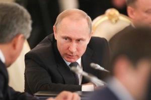 Vladimir Putin (--.themoscowtimes.com)