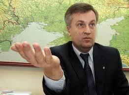 Valentin Nalivaychenko (--zbruc.eu)