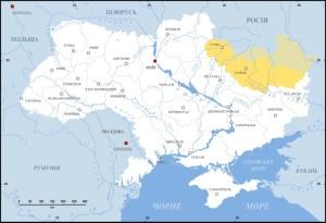 Slobozhanshina, Kharkov Region (--Fort Russ)