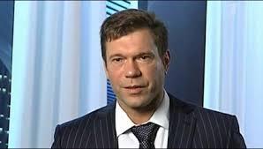 Oleg Tsarev (newsoboz.com)