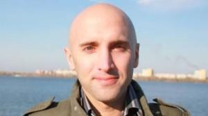 Graham Phillips (--Russia Insider)