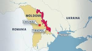 Transdnistria (--newhetmanate.net)