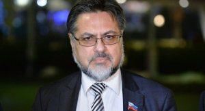 Vladislav Deinego (--tenacarlos.wordpress.com)