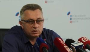 Oleg Chernousov