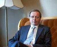 Andrey Kelin (--osce.mid.ru)
