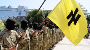 Azov Battalion (--rt.com)