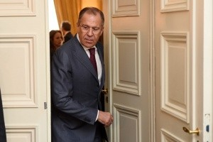 Lavrov (--uatoday.tv)