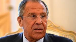 Sergei Lavrov (--rt.com)