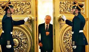 Vladimir Putin (--omojuwa.com)