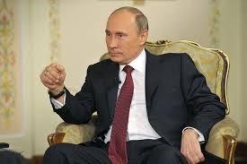 Putin (--forbes.com)