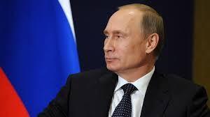 Putin (--rt.com)