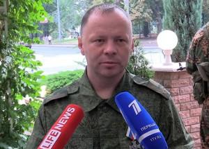 Vladimir Kononov (--niqnaq.wordpress.com)