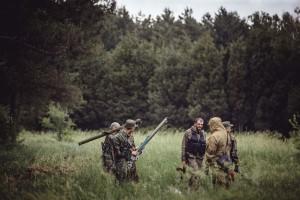 Donetsk People's Republic militia (--newrepublic.com)