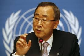 Ban Ki Moon (barefootcollege.org)
