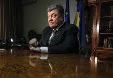Petro Poroshenko (--ictimes.co.uk)