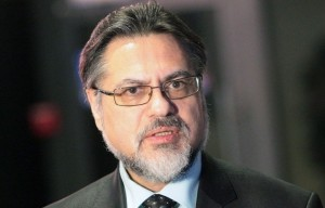 Vladislav Deinego (--Tass)