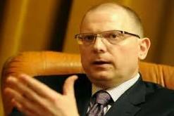 Konstantin Dolgov (--rt.com)