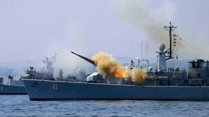 NATO warships (--rt.com, Stoyan Nenov)