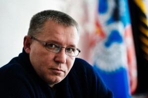 Judge Alexander Klyanoshkin (--news.yahoo.com)