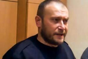 Dmitriy Yarosh (--novorossia.today)