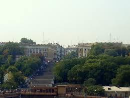 Odessa (--en.wikipedia.org)