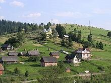 Transcarpathia (--en.wikipedia.org)