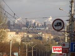 Mariupol   (-- Andrij Gural)