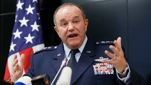 Gen. Philip Breedlove (--rt.com)