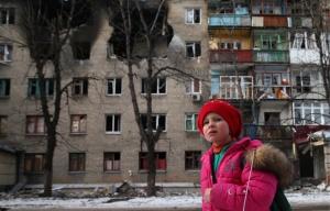 Donetsk (--TASS/Valery Sharifulin)
