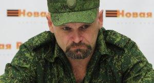 Alexey Mozgovoy (--Sputnik/Yuriy Lashov)