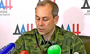 Eduard Basurin (--Novorossia Today)