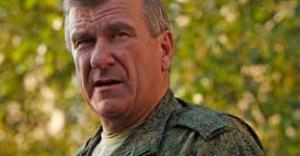 JCCC Representative Alexander Lentsov (--vocativ.com)