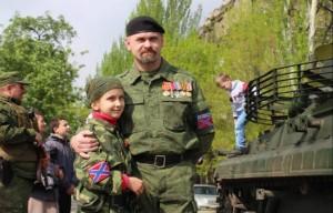 Alexey Mozgovoy (--Novorossia Today)