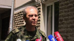 Eduard Basurin (--Novorossia Today)