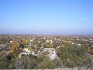 Slavyanoserbsk (-- nazarov3957)