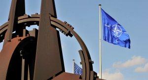 NATO headquarters, Brussels (--AFP/ Georges Gobet/Sputnik)