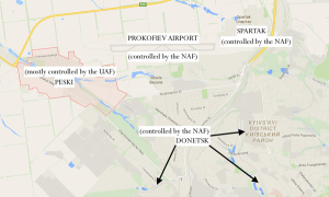 Donetsk Prokofiev Airport (Click to enlarge.)