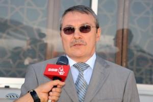 Azamat Kulmukhametov (--www.giacavattu.com.vn)