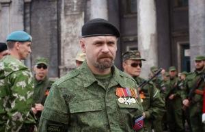 Alexei Mozgovoy